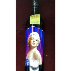 Marylin Merlot - 2004 - No Shipping