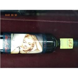 Marylin Merlot - Year 2005 - No Shipping