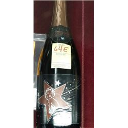 Marilyn Sparkling Wine 1990 - No Shipping