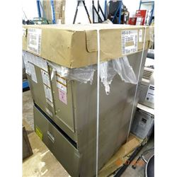 1.5 Ton Air Forced Furnace