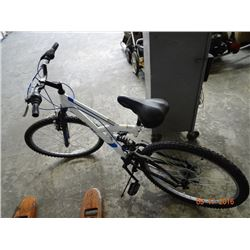"Next Mountain Bike - Believe to be 26""?"