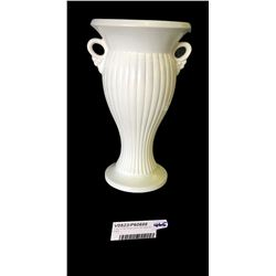 * Stunning Crown Lynn Tall Vase No. 2083