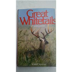 10 Hunting and Outdoorsmen Books.  Group 2.
