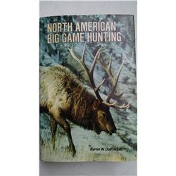 12 Hunting and Outdoorsmen Books.  Group 5.