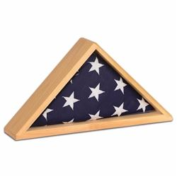 US FLAG AUCTION TO BENEFIT FREEDOM HUNTERS