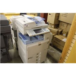 color copy machine