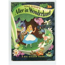 alice in wonderland book report questions When alice follows the white rabbit down a rabbit hole, she finds herself in a   questions for this book and others, at focusonthefamilycom/discuss-books.