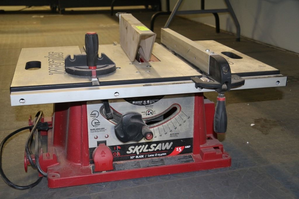 How to change the blade on a skilsaw table saw gallery wiring how to change the blade on a skilsaw table saw thank you for visiting keyboard keysfo nowadays were excited to declare that we have discovered an greentooth Image collections