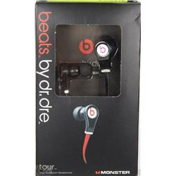 how to fix dr dre earbuds