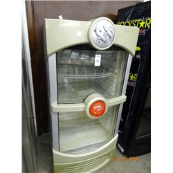 Sobie Refrigerated Merchandiser