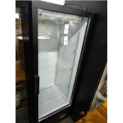 Bev Air Refrigerated Merchandiser