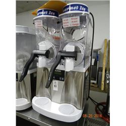 Bunn #PN:34000.0169 Gourmet Ice Drink Machine