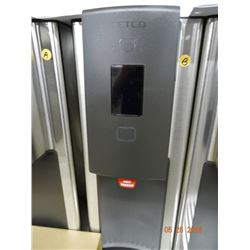 Fetco Hot Water Dispenser