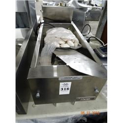 Merco FFHS10 Food Warmer
