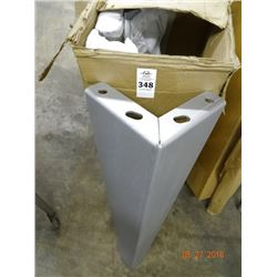 Commercial Equipment Legs (4)