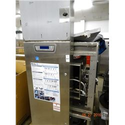 Hobart Commercial Dishwasher - DIF