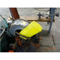 Electric Ewer Rooter Sewer/Drain