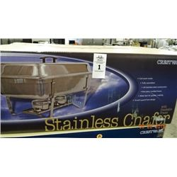 S/S Chafing Dish