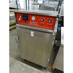 Vulcan Cook & Hold Oven System