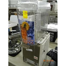 Grathco Refrigerated Dispenser