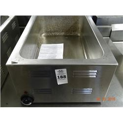 A Tosa Food Warmer