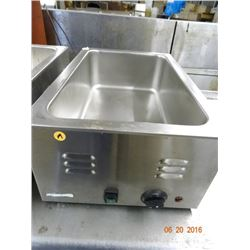 Crestware Food Warmer