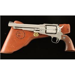 Ruger Old army .45 Cal SN: 145-41295