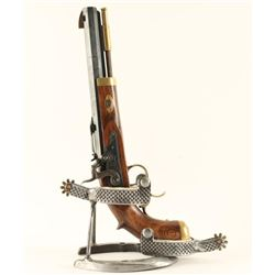 Traditions Trapper .50 Cal
