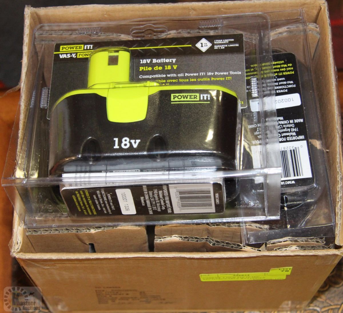 how to fix rechargeable batteries