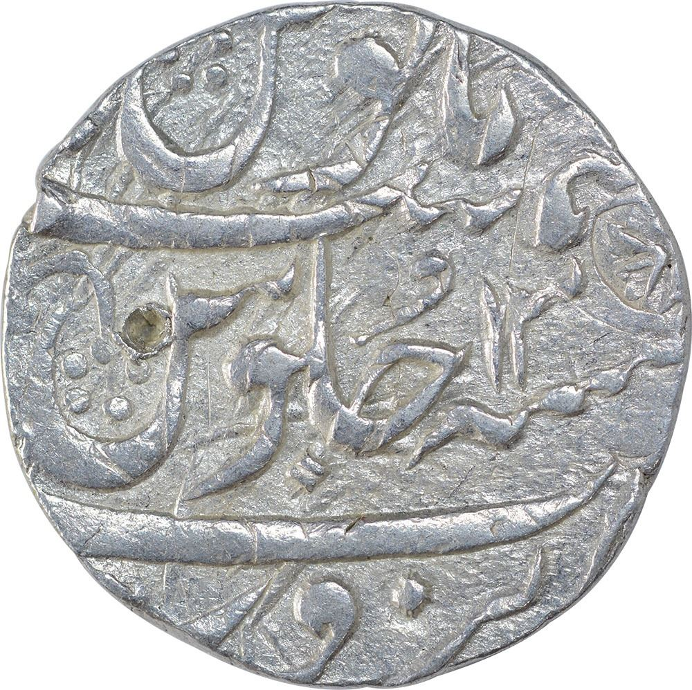 autobiography of one rupee of coin Determine the value of your india-british 1/2 rupee by using the free world coin price guide on ngccoincom.