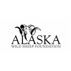 "Wild Sheep Foundation ""2018 Sheep Show"" Complimentary Couple Registration"