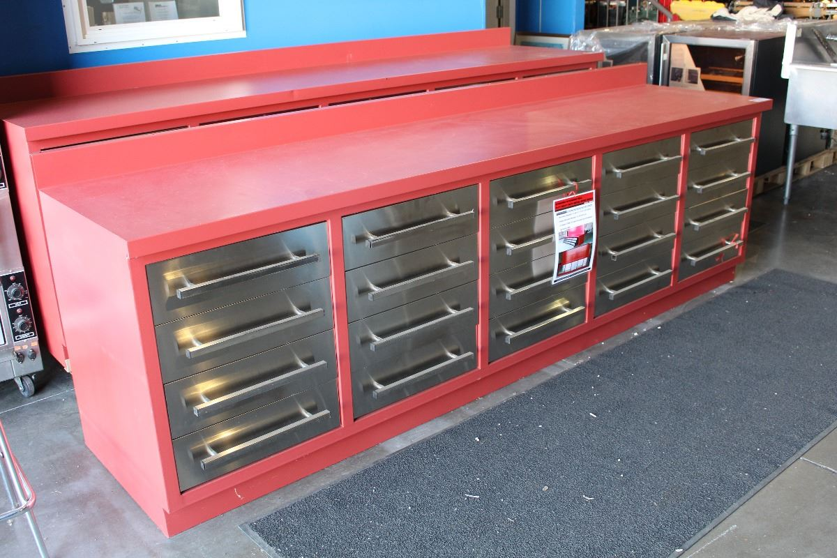 manufacturers market work at suppliers bench in steel he metal popular workbench drawers and with