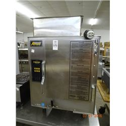Accutemp # E63082D10000250 Steamer