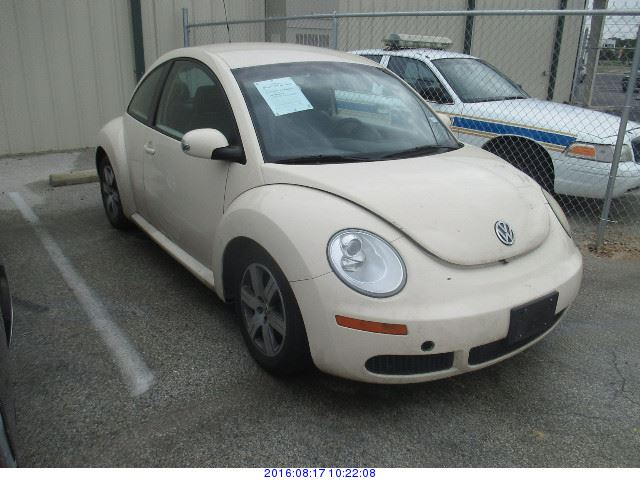 2006 volkswagen beetle. Black Bedroom Furniture Sets. Home Design Ideas