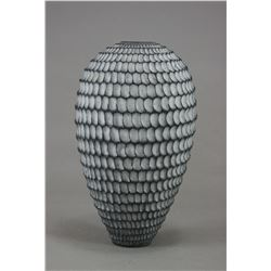 Melissa Engler and Graeme Priddle | Ammonite Vessel