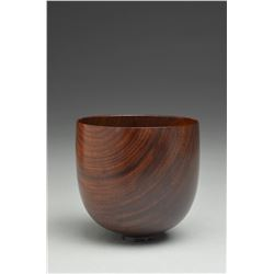 Bert Marsh | Untitled Vessel