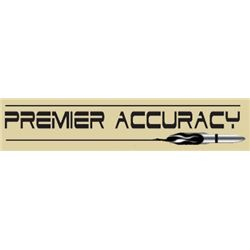 Premier Accuracy Reloading Class