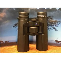 Carl Zeiss Optical 10x42 Victory HT Binoculars