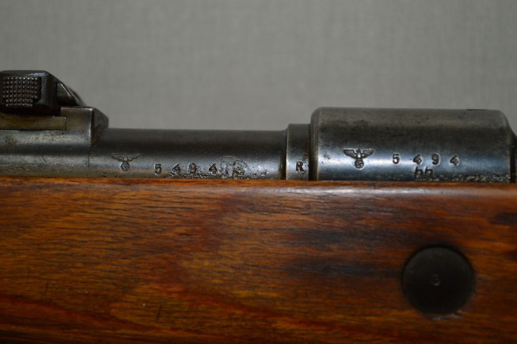 dating mauser 98 Dating a mauser mod98 stutzen 243 if this is your first visit, be sure to check out the faq by clicking the link above you may have to register before you can post: click the register link above to proceed to start viewing messages, select the forum that you want to visit from the selection below.