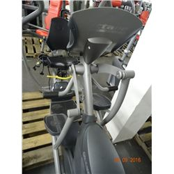 Octane Xride XR6000 - Recondition Price $2900
