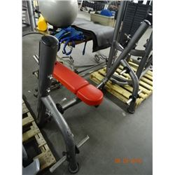 Matrix Bench Press - $976 Online