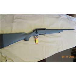 Remington Rifle Model 710 - 270cal Composite Stock