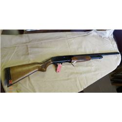 Mossberg 12ga Pump Shotgun - Vented Rib Model 835 s/n UM238527