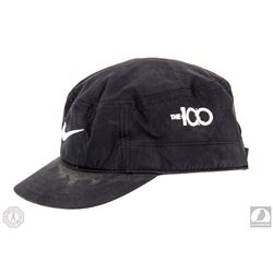 The 100 Nike Crew Hat