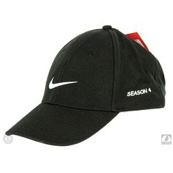 LOST Season Four Nike Baseball Cap