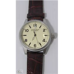 New united colors of benetton men s watch for Benetton watches
