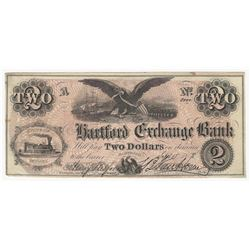 exchange paper money for silver Our currency rankings show that the most popular united states dollar exchange rate is silver and gold meaning that any paper money could be redeemed by.