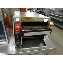 Waring Conveyor Toaster