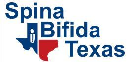 Spina bifida texas charity auction lots 21 31 rod for Charity motors auction 8 mile