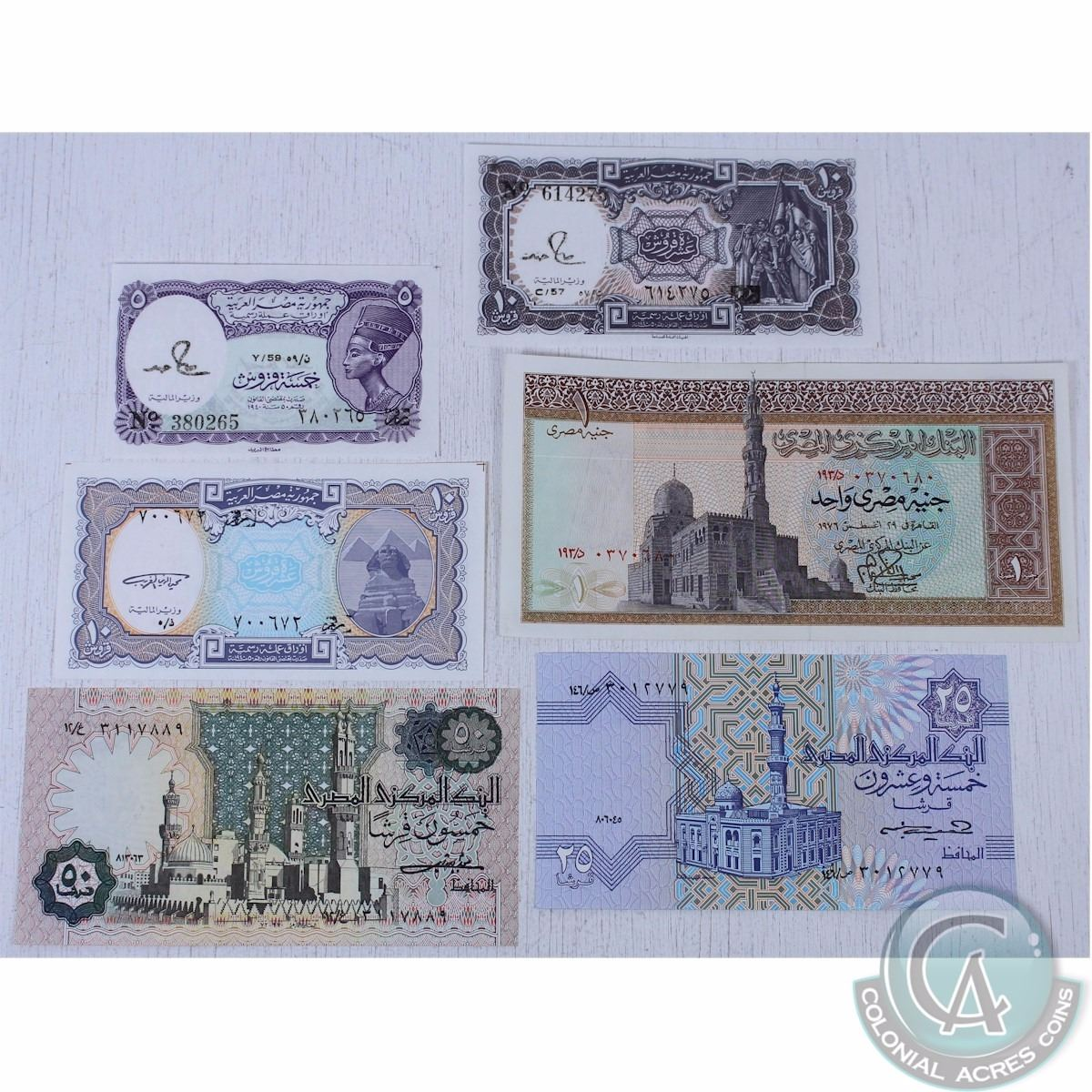 Dating egypt coins